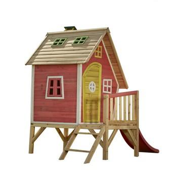 Precious Playhouse