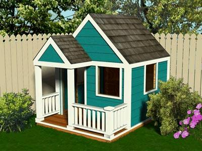 Floor Plans for a Playhouse http://myipamm.net/playhouse-swing-plans/