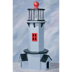 Web search results for Free Wood Patterns Of Lighthouses - InfoSpace